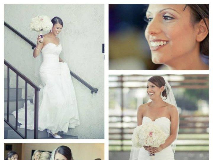 Tmx 1435297765346 8285763orig Tarzana wedding beauty
