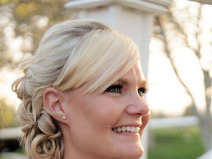 Tmx 1435297994766 659651498963050542136308031n Tarzana wedding beauty