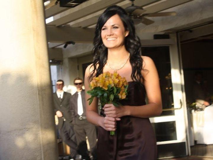 Tmx 1435298001410 692951498963217208781621966n Tarzana wedding beauty