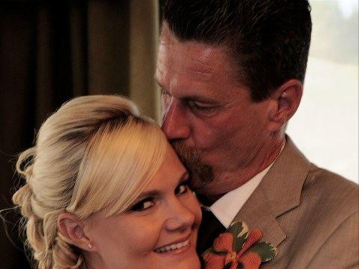 Tmx 1435298006042 73480149896285054215874214n Tarzana wedding beauty