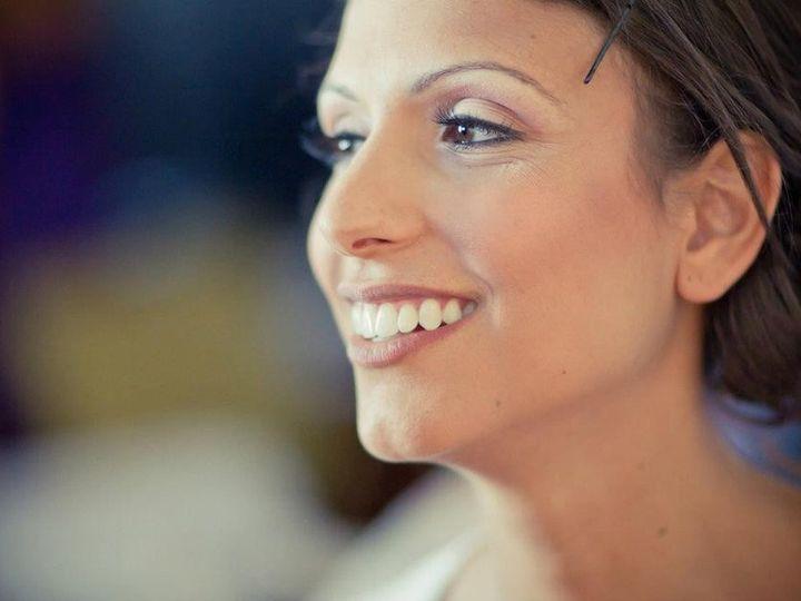 Tmx 1435298010107 313279253098014734041463891264n Tarzana wedding beauty