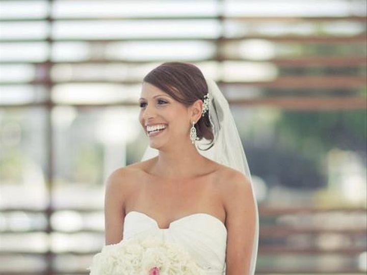 Tmx 1435298012789 316294253098194734023591232556n Tarzana wedding beauty