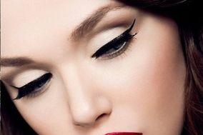 V!BE Makeup Artistry