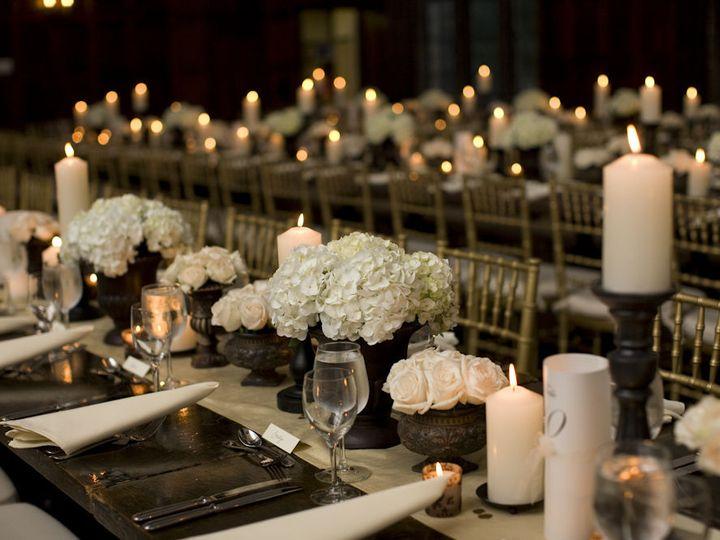 Tmx 1533093751 0be72c16decb0aa0 1533093750 5fdb50415bced221 1533093750631 7 Elegant Wedding Re Wisconsin Rapids, WI wedding planner
