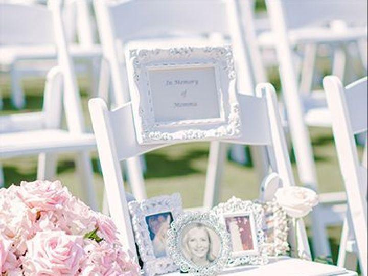 Tmx 1533093768 2b505034ec385c56 1533093768 E1754bdf1acacf93 1533093768682 10 1e960ce31a970147b Wisconsin Rapids, WI wedding planner