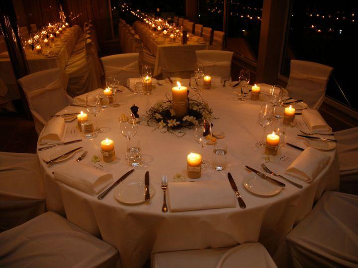 Tmx 1533093801 3500e47425c4436c 1533093799 32839eb7855c9e43 1533093798962 13 An Eco Wedding Li Wisconsin Rapids, WI wedding planner