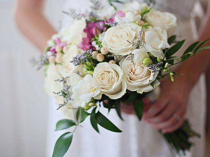 Tmx 1533094036 5b2bf2de3ea8e3ca 1533094035 35e704672cb9453a 1533094035839 3 Are Stylized Shoot Wisconsin Rapids, WI wedding planner