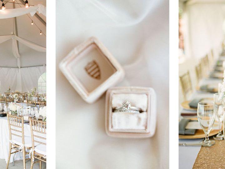 Tmx 1533094091 3db8c97ecf102dc1 1533094089 46b22bf7d67d9f8d 1533094089612 10 Wedding Reception Wisconsin Rapids, WI wedding planner