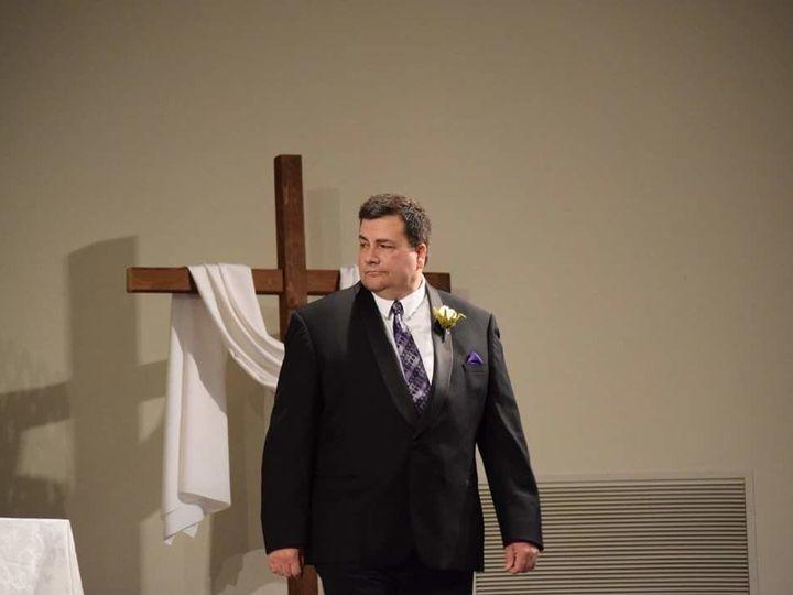 Tmx 1533094097 3efdf48e99e1da13 1533094096 1407ffd5e82255e0 1533094096811 11 Wedding Day Pose Wisconsin Rapids, WI wedding planner