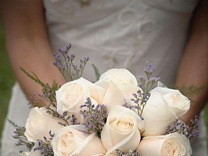 Tmx Beautiful Wedding Flowers  51 1012732 Wisconsin Rapids, WI wedding planner