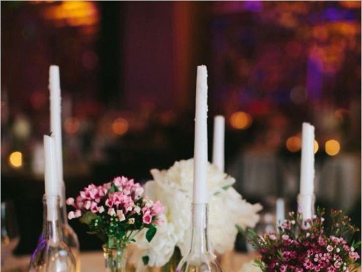 Tmx Eb28d99821086581e41ad86d2fd0e1b0 Wine Bottle Candle Holder Wine Bottle Centerpieces 51 1012732 Wisconsin Rapids, WI wedding planner