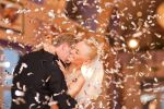 106.1 Kiss FM DJ Michael Blake presents Pro DJ Wedding image