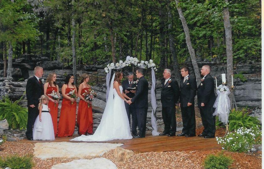 wedding 51 32732