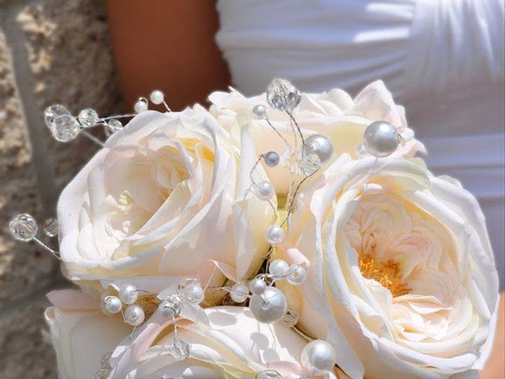 Tmx 1365099071984 Bouquet Canfield wedding florist
