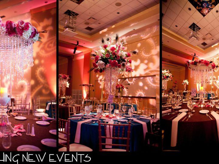 Tmx 1365099168801 Bapna11 Canfield wedding florist