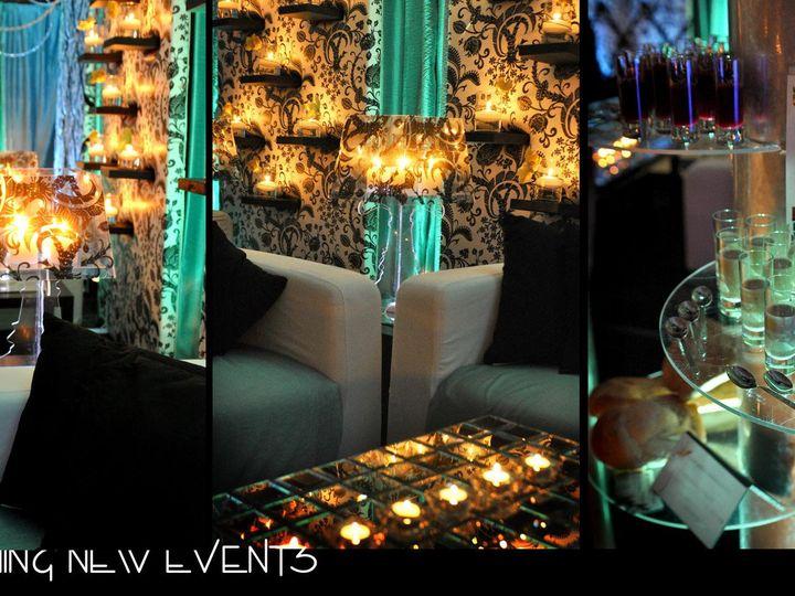 Tmx 1365099195431 Linique02 Canfield wedding florist
