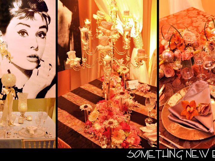 Tmx 1365099218261 Linique04 Canfield wedding florist