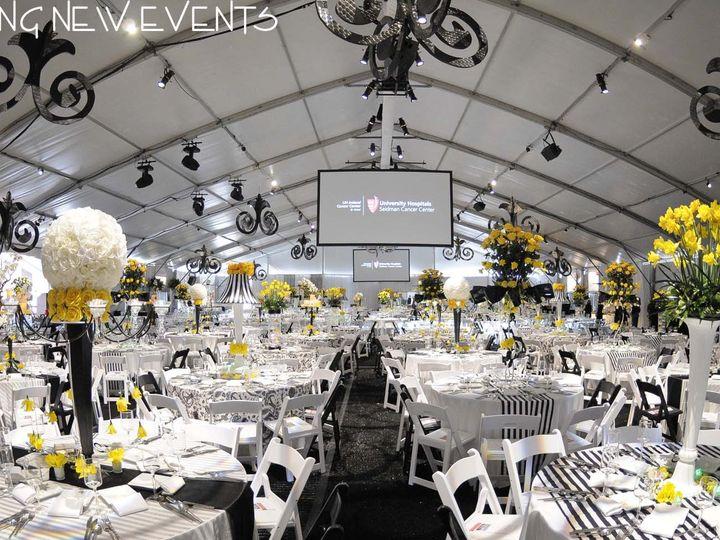 Tmx 1365099425450 Seidman 02 Canfield wedding florist