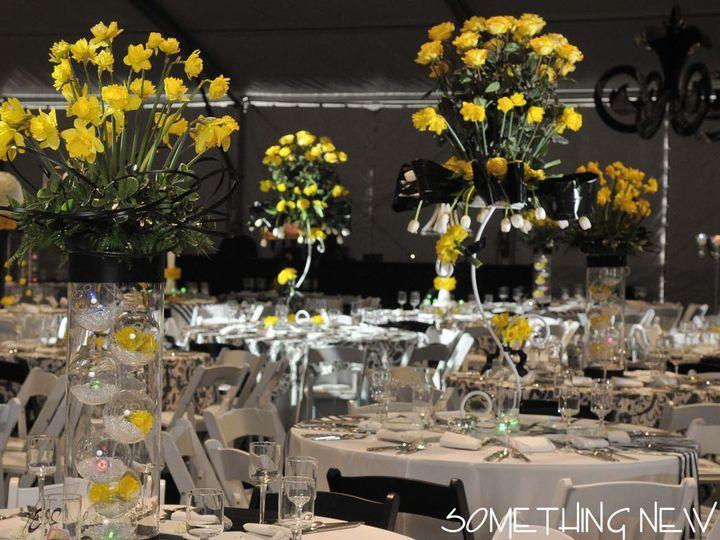 Tmx 1365099456993 Seidman 03 Canfield wedding florist