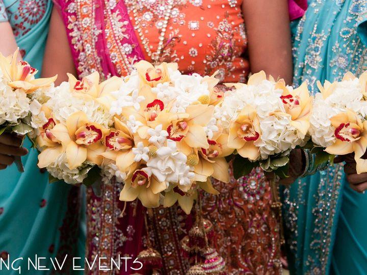 Tmx 1365099480905 Singh Kavita 3 Canfield wedding florist