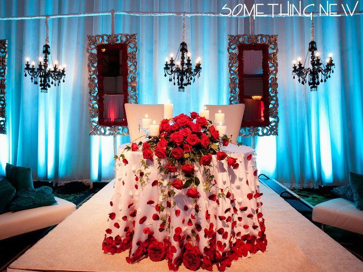 Tmx 1365099497400 Singh Kavita 9 Canfield wedding florist