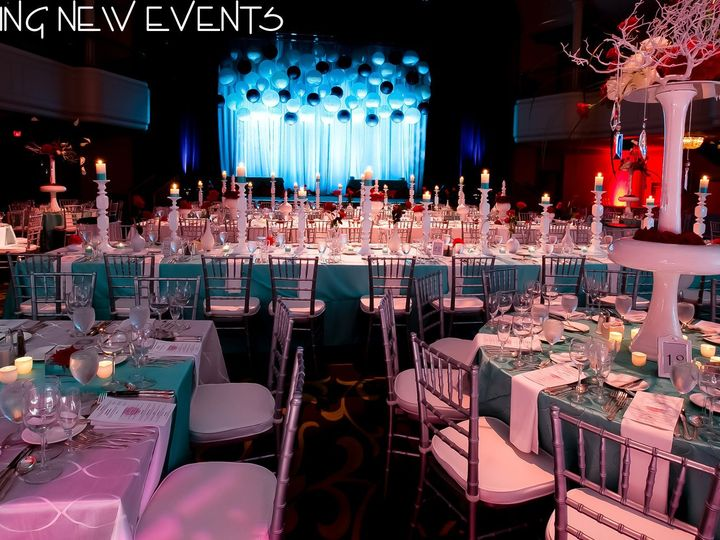 Tmx 1365099527933 Singh Kavita 10 Canfield wedding florist