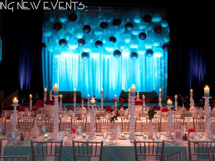 Tmx 1365099550093 Singh Kavita 14 Canfield wedding florist
