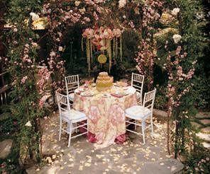Tmx 1241640080968 Image004 Seattle wedding rental