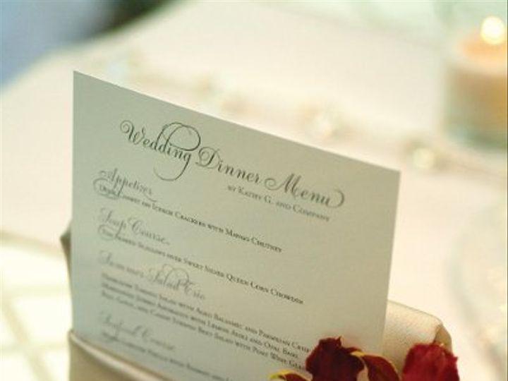 Tmx 1241640121828 ClassicTraditional54 Seattle wedding rental