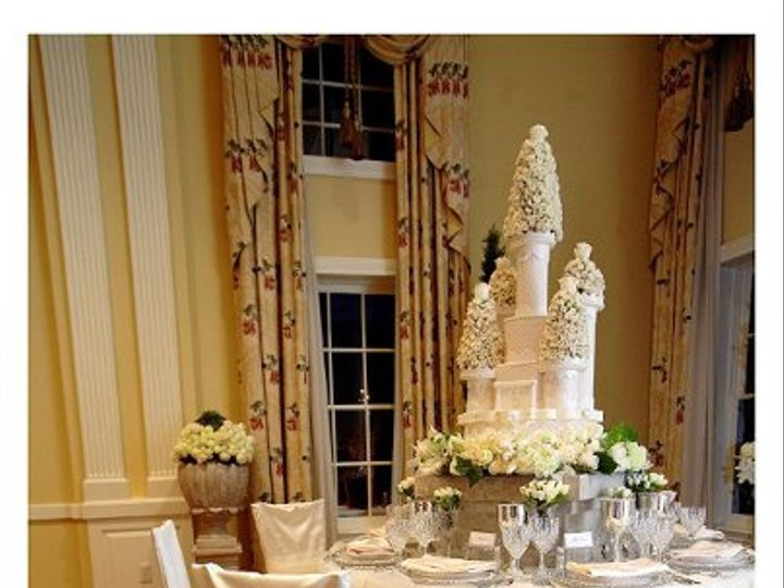 Tmx 1241640137906 ArlingtonHallWeddinglunch037 Seattle wedding rental