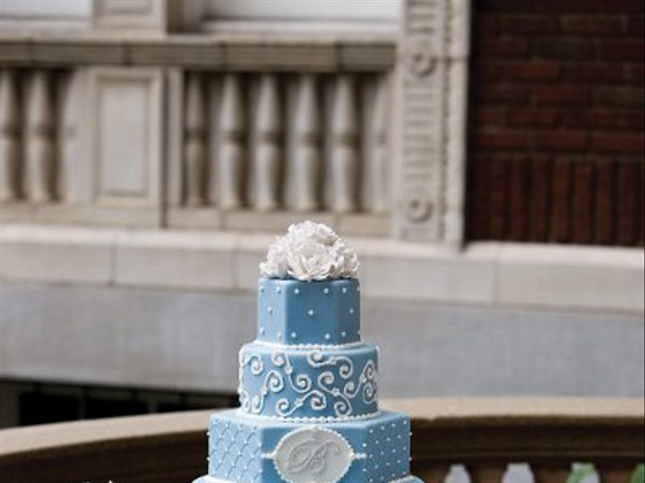 Tmx 1241640189546 BarbIMG5070 Seattle wedding rental