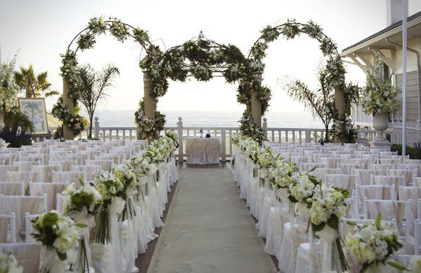 Tmx 1241640201656 7062 Seattle wedding rental