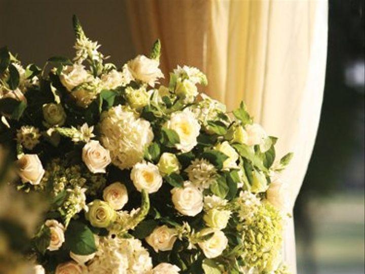 Tmx 1241640507109 ElgIMG4588 Seattle wedding rental