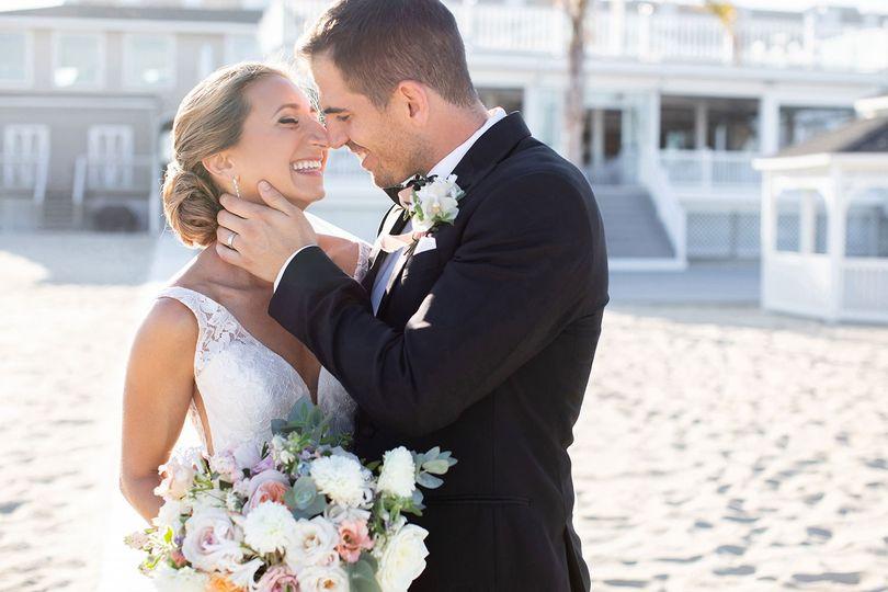 south jersey wedding photographer 01 51 593732 157981940219113