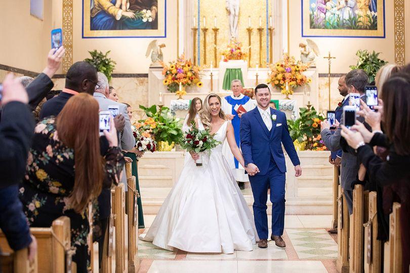 south jersey wedding photographer 72 51 593732 157981943564116