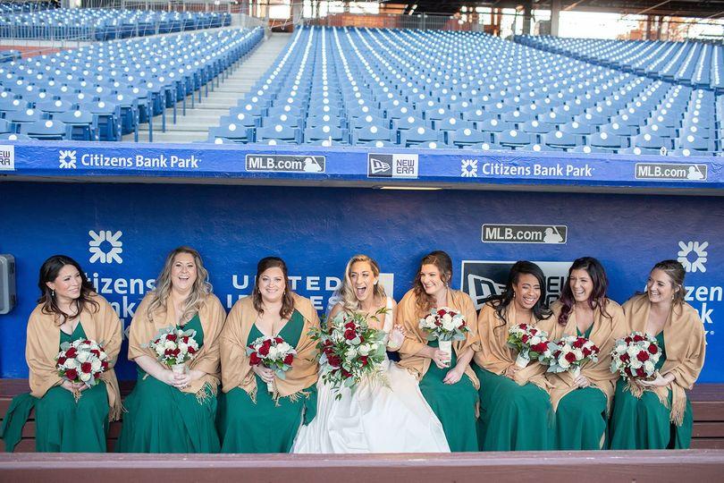 south jersey wedding photographer 73 51 593732 157981943579889