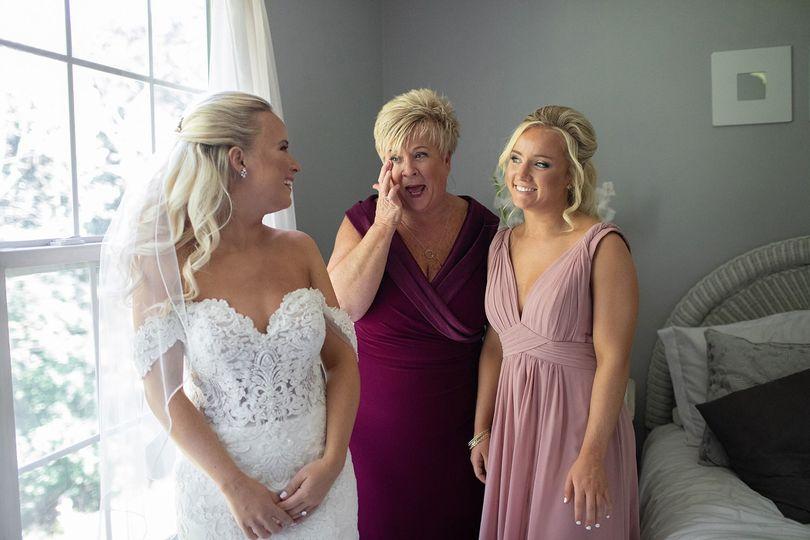 south jersey wedding photographer 76 51 593732 157981943563052
