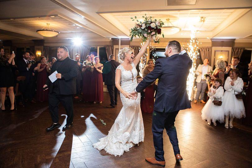 south jersey wedding photographer 77 51 593732 157981943620411