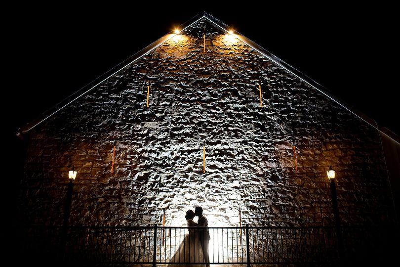 south jersey wedding photographer 78 51 593732 157981943638892