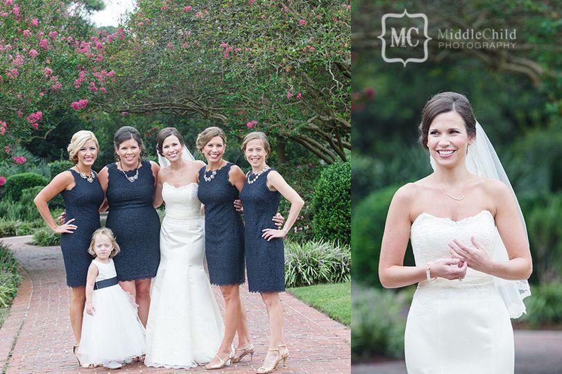 pine lakes wedding 6
