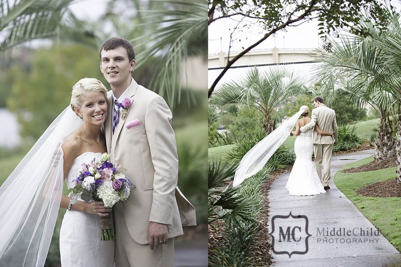 marina inn wedding 52