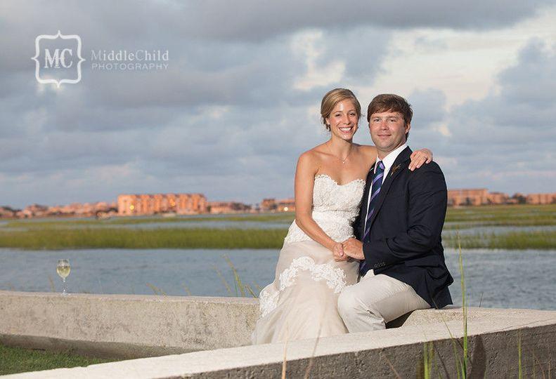 0faf43fb91efaa6f 1413555446297 olivers lodge wedding 26
