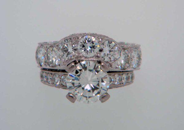 Tmx 1274378494917 DSCN3404 Lansdale wedding jewelry
