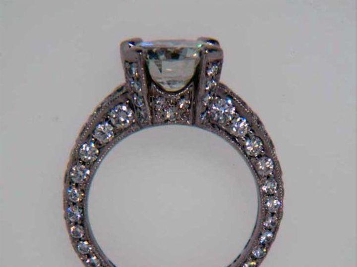 Tmx 1274378509385 DSCN3397 Lansdale wedding jewelry