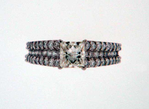 Tmx 1274378633479 Princessblingring4 Lansdale wedding jewelry