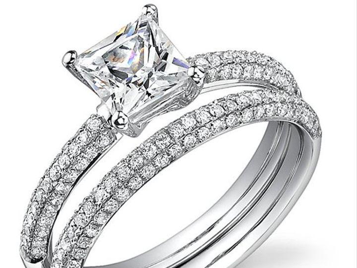 Tmx 1274378708745 L12132440b Lansdale wedding jewelry
