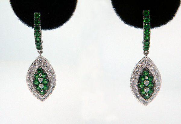 Tmx 1274378858729 EarringsFront Lansdale wedding jewelry