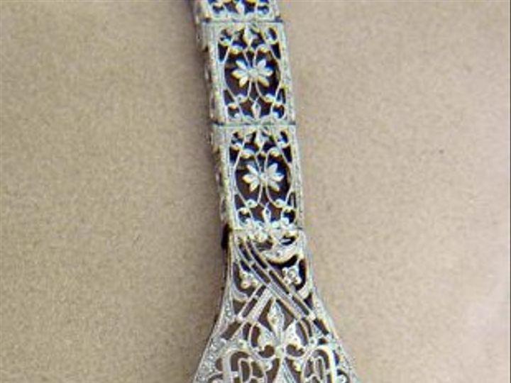 Tmx 1274379284089 OurJewelryDiamondBracelet2 Lansdale wedding jewelry