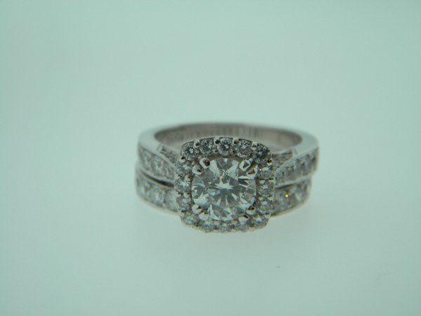 Tmx 1314726371336 009 Lansdale wedding jewelry