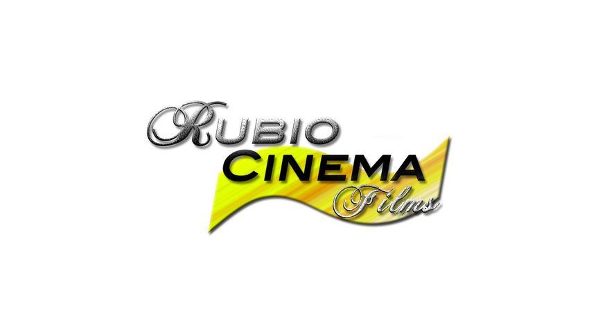 rubiocinema logo2 white background 51 594732 1563934114